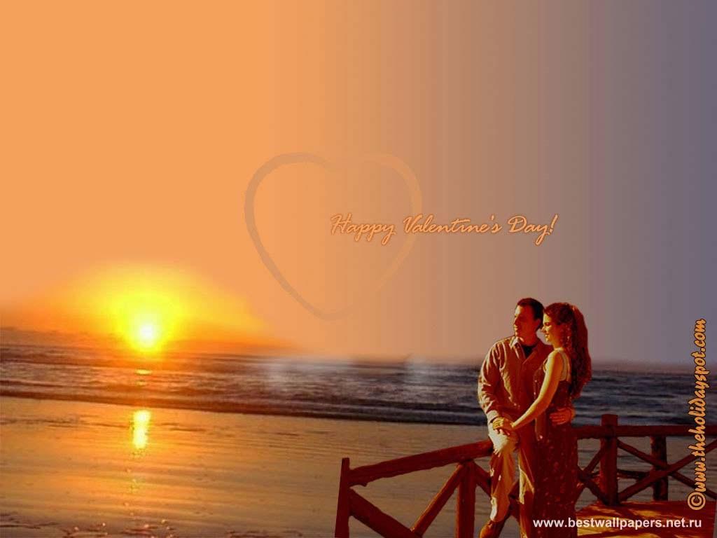 Картинка влюбленных пар